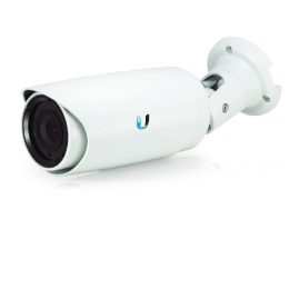 Ubiquiti UVC Video Camera, 720p, IR Sensor